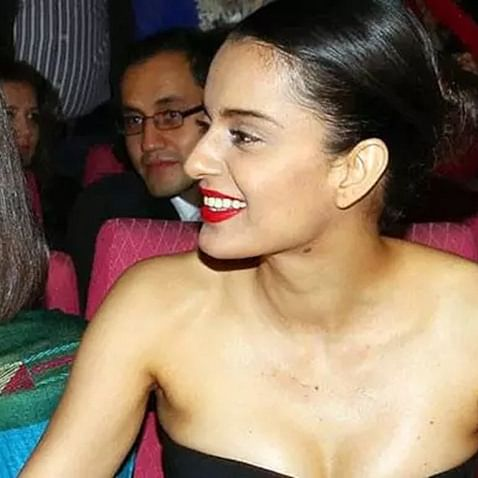 Kangana Ranaut, Rangoli Chandel move HC seek to quash Mumbai Police's FIR against them