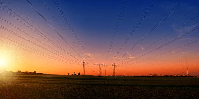 Maha govt panel will look to cut MIDC power bills