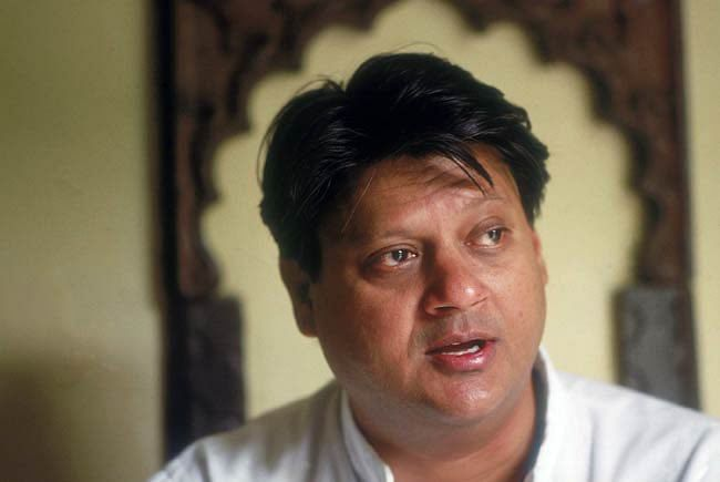 'Madhavrao Scindia would have been Prime Minister', says Former Foreign Minister Natwar Singh after Jyotiraditya resigns
