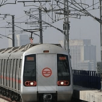 Unlock 4: MHA allows Metro to roll out from Sept 7