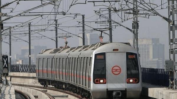 Latest Coronavirus Update: Delhi Metro intensifies cleaning of all trains