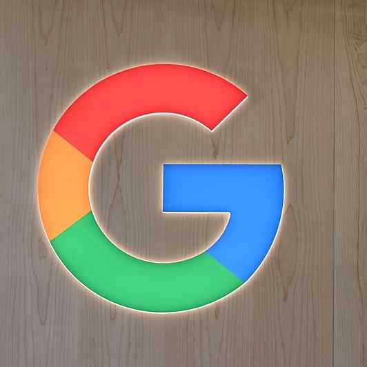 Google launches faster, secure public Wi-Fi platform