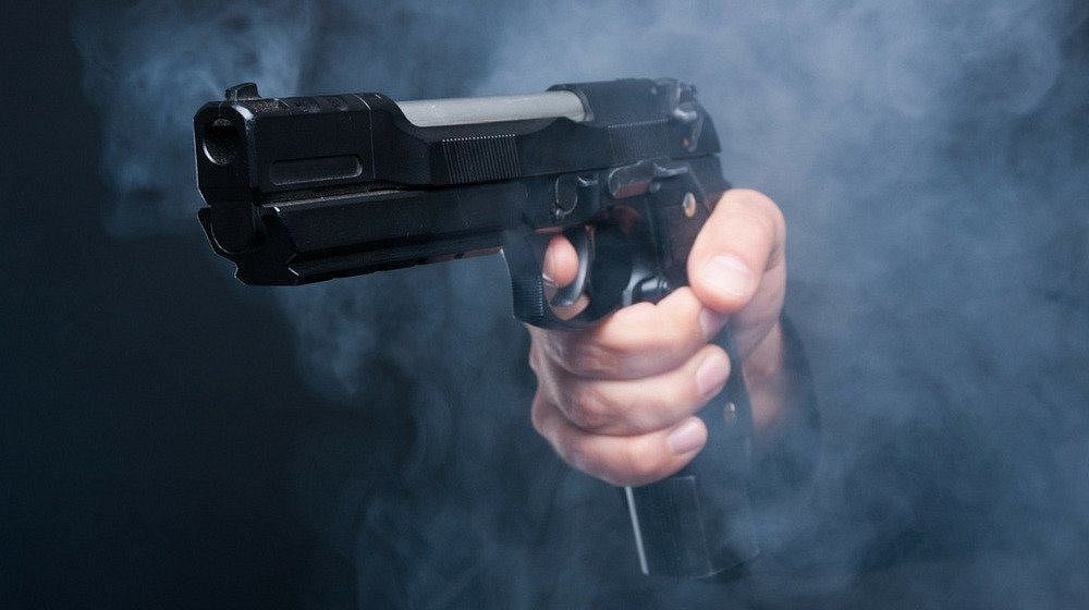 MP Bypolls: Six firing incidents in Gwalior-Chambal region