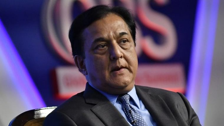 YES Bank Case: ED attaches Rana Kapoor's Rs 127 cr worth property in London