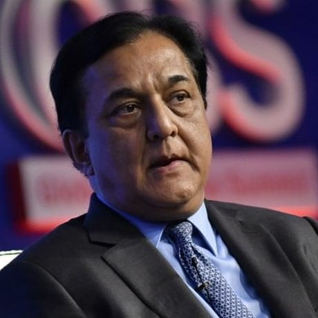 ED attaches Rana Kapoor's London property which he was trying to alienate