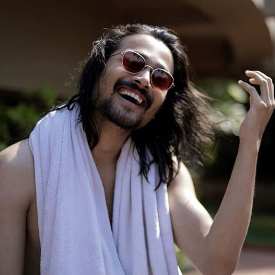 YouTube star Bhuvan Bam donates his March 2020 earnings to fight coronavirus