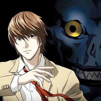 Don't be a baka (idiot): Top 10 anime series to binge-watch amid coronavirus lockdown