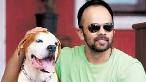 Rohit Shetty urges people to not panic as pets don't spread coronavirus
