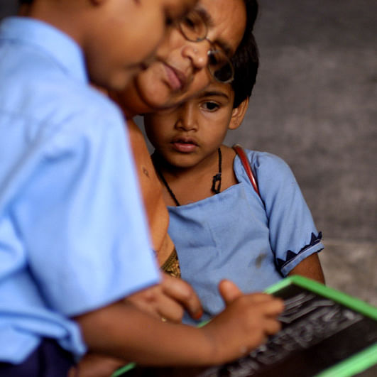 Madhya Pradesh: Identification of private schools for Right To Education begins