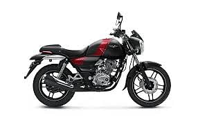 Bajaj Auto: 2-wheeler ind sales may fall 10-15%