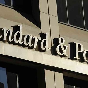 Indian economy in deep trouble: S&P