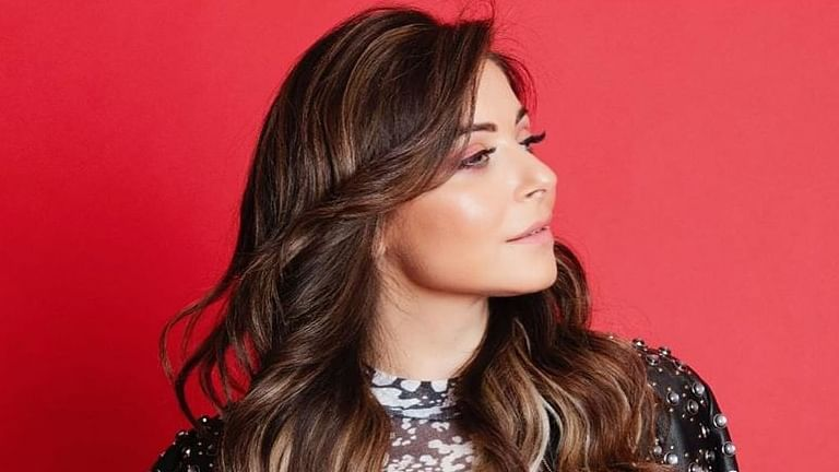 Lucknow police in search of cornavirus positive Kanika Kapoor's missing