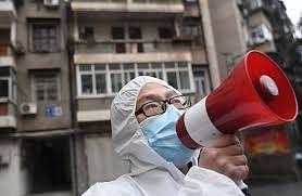 Latest Coronavirus Update: Wuhan down to 1 new case