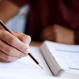 ICSE to conduct class 10 exams in Maharashtra in July