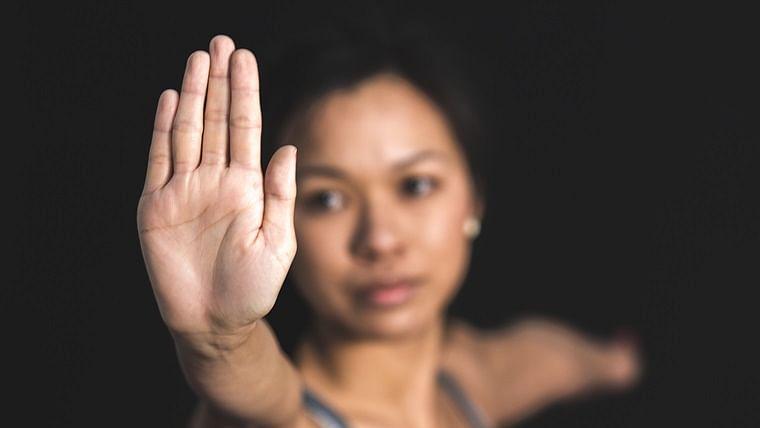 International Women's Day 2020: 5 techniques to make women better adept at self-defense