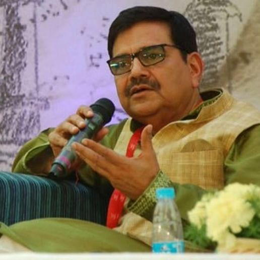 Prasar Bharti in talks to re-telecast epic TV shows 'Ramayan' and 'Mahabharat'