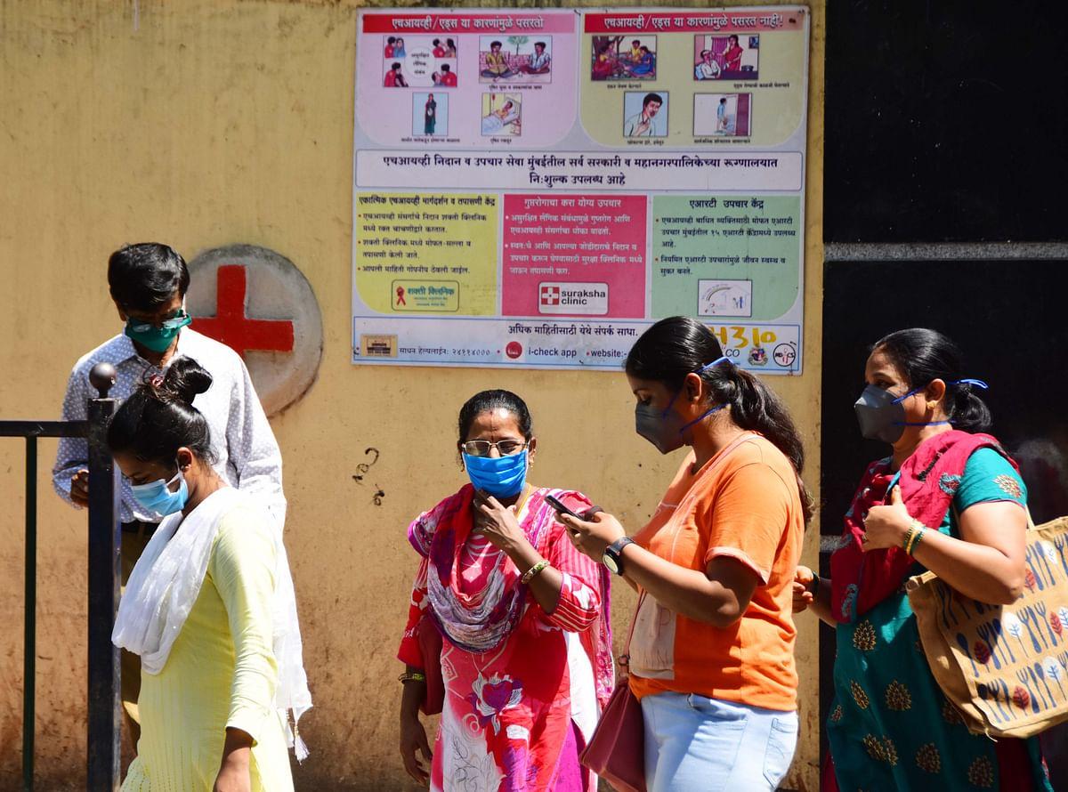 Coronavirus Update in India: Private laboratories must offer COVID-19 diagnosis at zero cost, demands ICMR