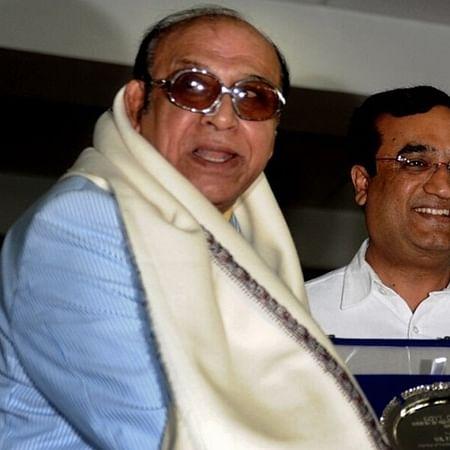 Indian football legend PK Banerjee dies at 83