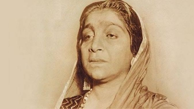 Sarojini Naidu: 10 facts you ought to know about India's nightingale