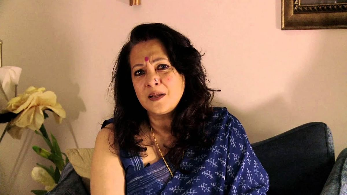 Moon Moon Sen birthday special: Bed tea, bold attitude and more reasons why there is no one like her