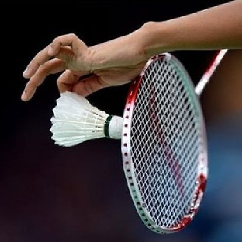 Dutch Junior International tournament: Tasnim stuns top seed Benyapa Aimsaard to enter quarters