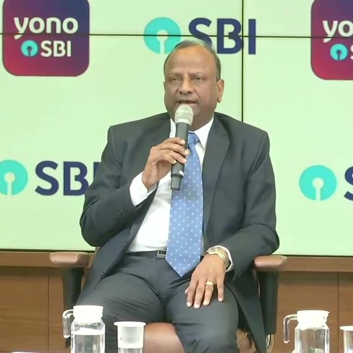 SBI Cards' shares may list at a discount on Monday