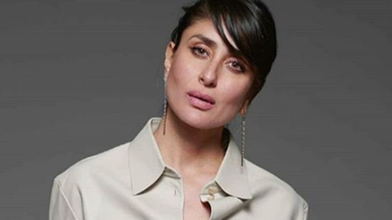 Fabulous at 40: Karisma Kapoor shares glimpses of Kareena's 40th birthday bash