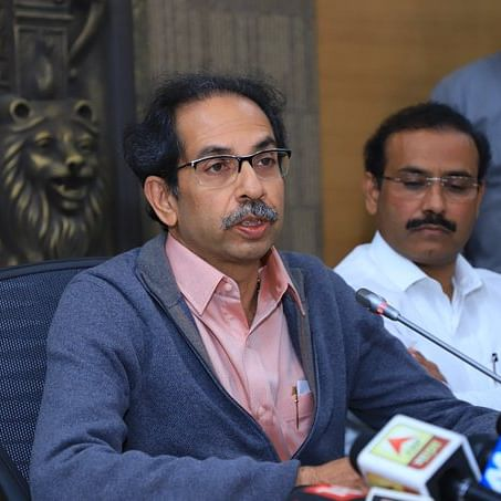 Uddhav Thackeray enters his 60th year: Accidental CM can snap up detractors with googly