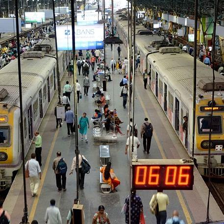 Ganeshotsav 2020: Indian Railways to run Ganpati special trains between Gujarat, Maharashtra