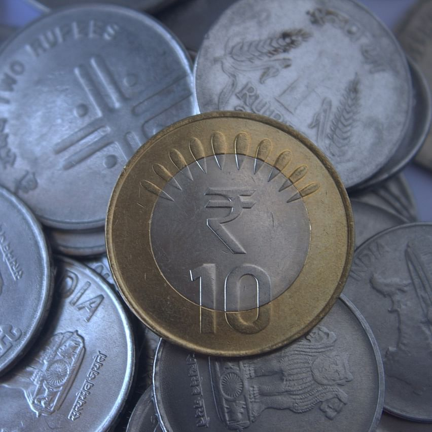 Mumbai: Coins add weight to BEST staff salaries in unwanted way
