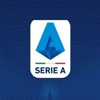 Italian Serie-A matches postponed over coronavirus fears