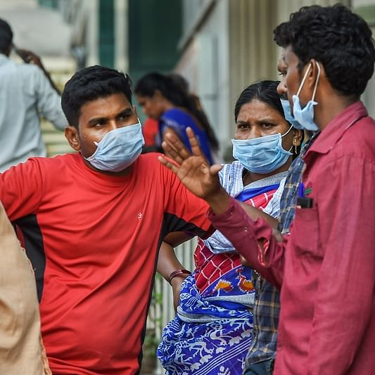 From mid-day meals at home to improved internet services: Here's how Kerala braces itself to battle coronavirus lockdown