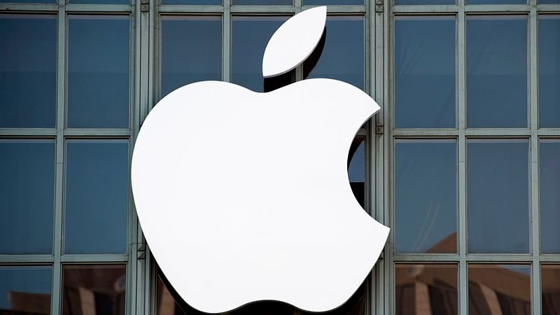 Apple in talks with Hyundai to develop 'Apple Car'