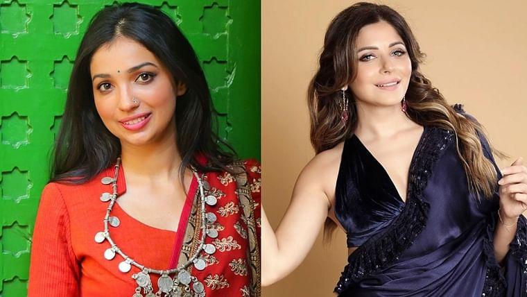 'Virus apke dimaag mein chala gaya hai': Twitter user mistakes Kanika Dhillon for Kanika Kapoor