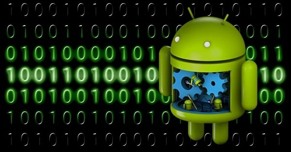 Android hack scare: With 1 billion phones at risk of getting hacked, how do you protect yours?