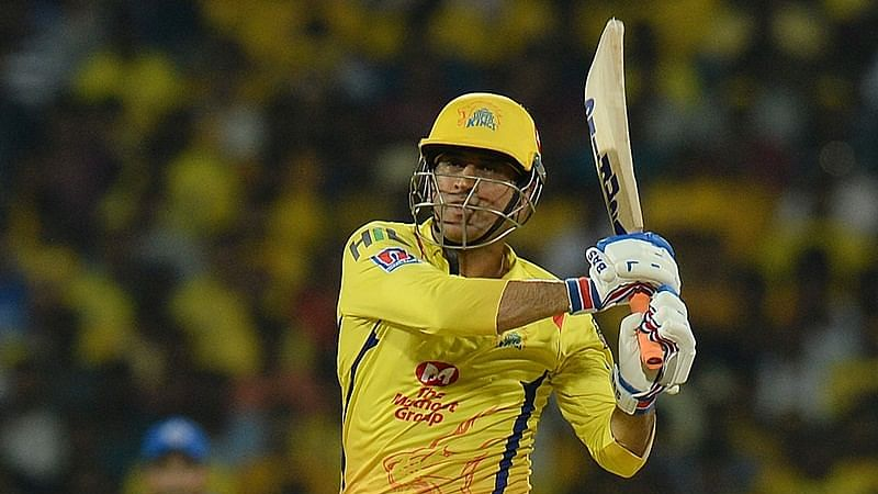 MS Dhoni to play for India again? IPL 2020 performance could hold the key