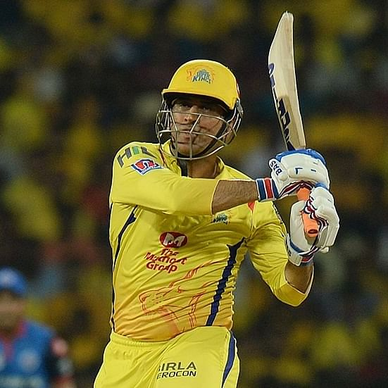 MS Dhoni's India ambitions may finally be over: Harsha Bhogle