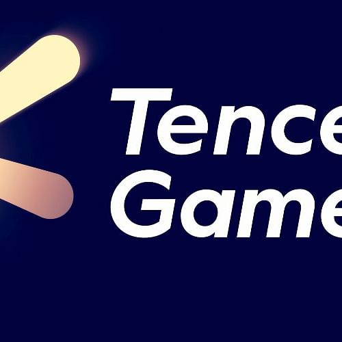 Tencent working on cloud gaming platform with Huawei