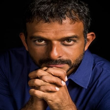 Constant reflection on my privilege prevents 'helper's high': TM Krishna