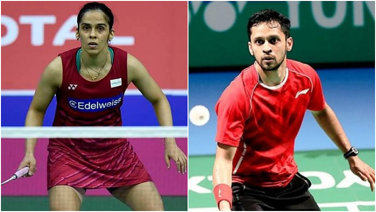 Tokyo Olympics 2020: P Kashyap, Saina voice concern over qualifications amid coronavirus outbreak