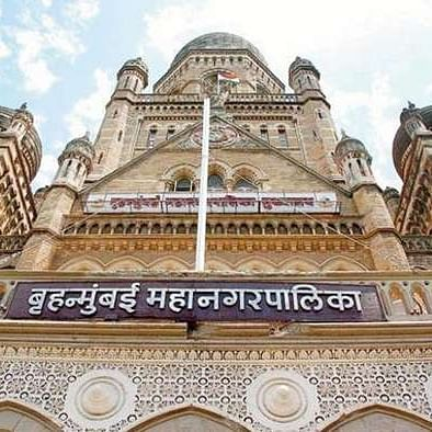 Mumbai: Brihanmumbai Municipal Corporation to dip into reserves to deal with financial crisis caused by Covid-19
