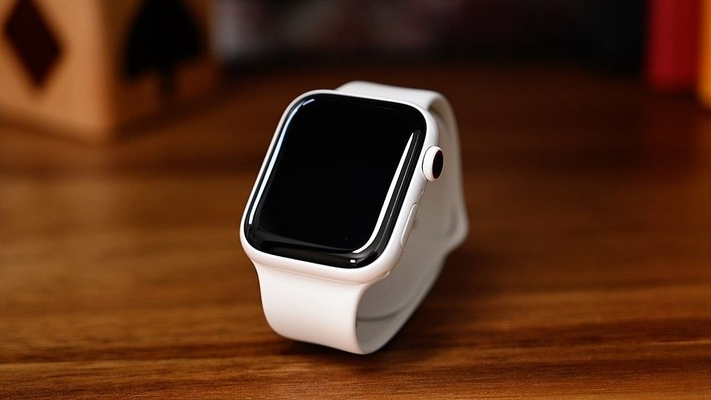 Apple Watch Series 6 may feature blood oxygen detection, better ECG