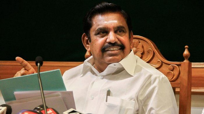Tamil Nadu ration card holders to get Rs2,500 for Pongal