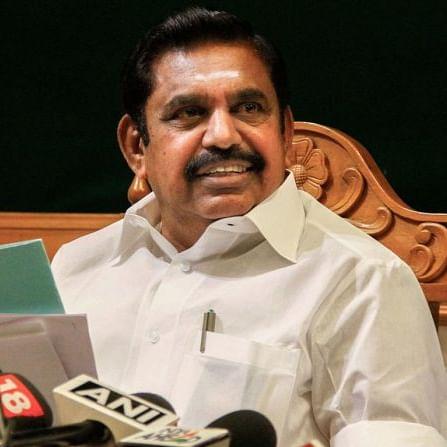 Tamil Nadu election 2021: CM Palaniswami resigns following electoral defeat