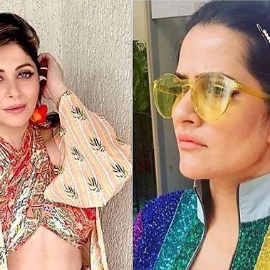 Sona Mohapatra attacks coronavirus positive Kanika Kapoor for hiding travel history