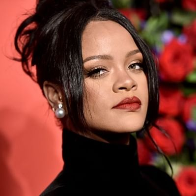 Believe it: Rihanna finally returns to music after 3 years with new song