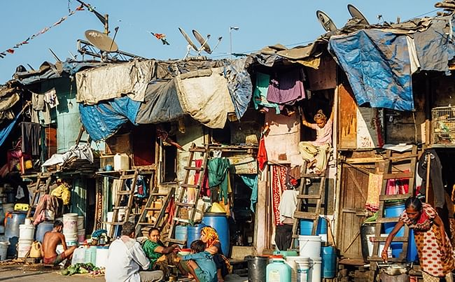 Mumbai: SRA to issue eviction notices to 13,000 illegal occupants from March 31
