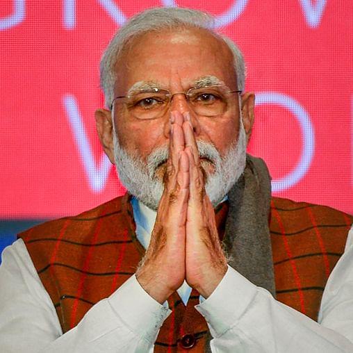 Coronavirus outbreak: PM Modi cancels visit to Dhaka after Bangladesh reports three cases