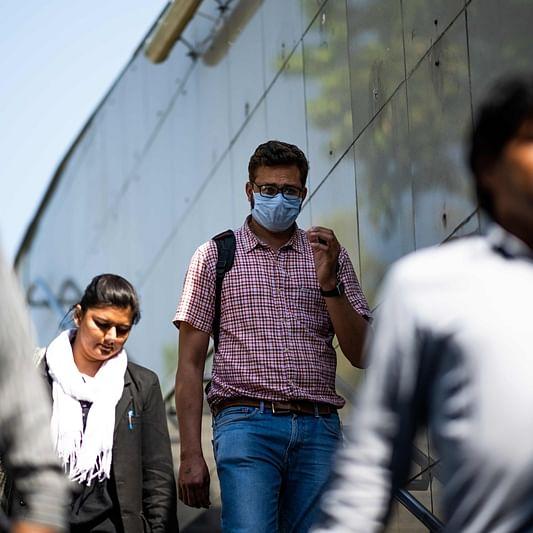 Coronavirus in Madhya Pradesh: 10K crore revenue loss estimated as lockdown continues