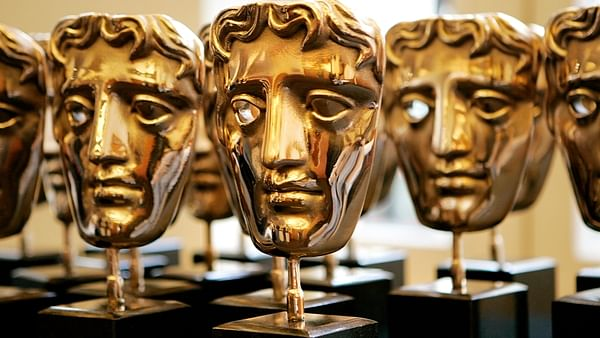 After Cannes and MET Gala, BAFTA 2020 postpones TV awards due to coronavirus